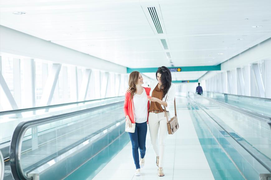 Dubai Dress Code How To Dress In Dubai Expatwoman Com