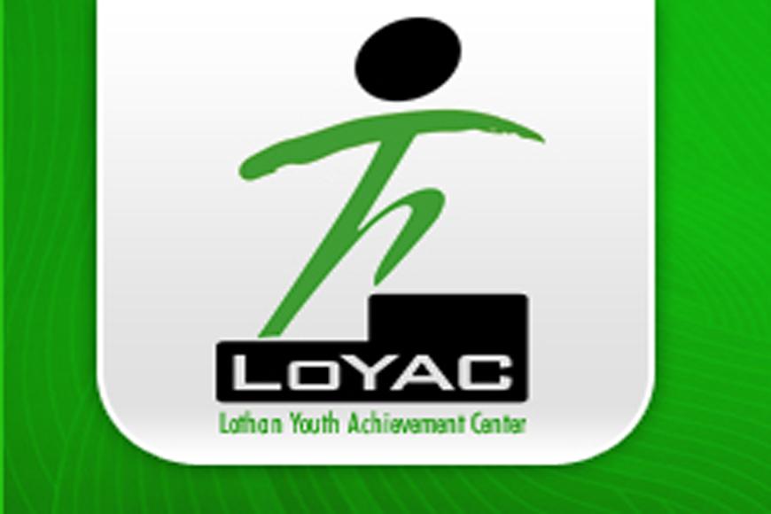 LoYAC Youth Development Centre