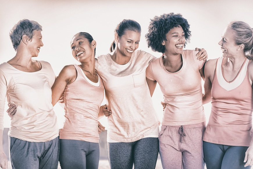 The Choice of Breast Reconstruction and FAQ with Dr Allen Rezai