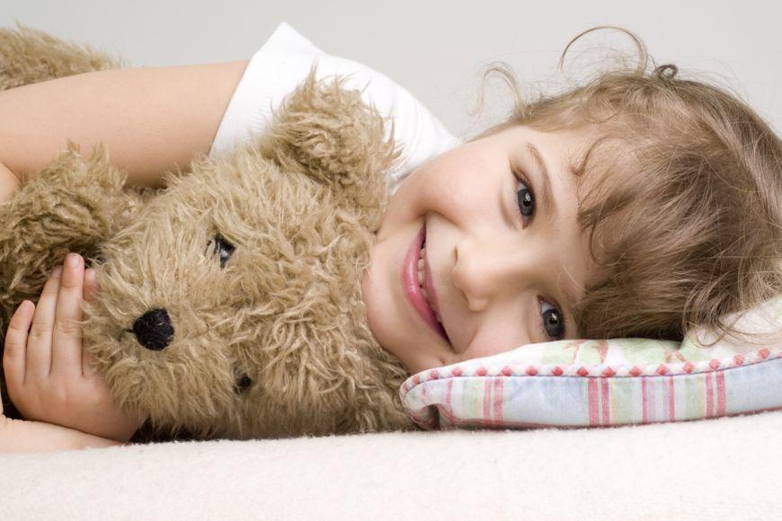 Pediatric Dental Treatments under General Anesthesia