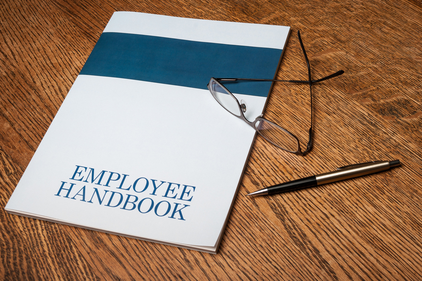 Guidebook for Expatriates Recruited For Work in the Kingdom of Saudi