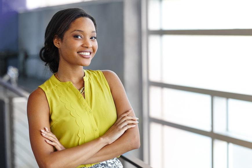 EW Entrepreneurs: Master Personal Branding