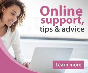 Forum and Online Support Group for Expats