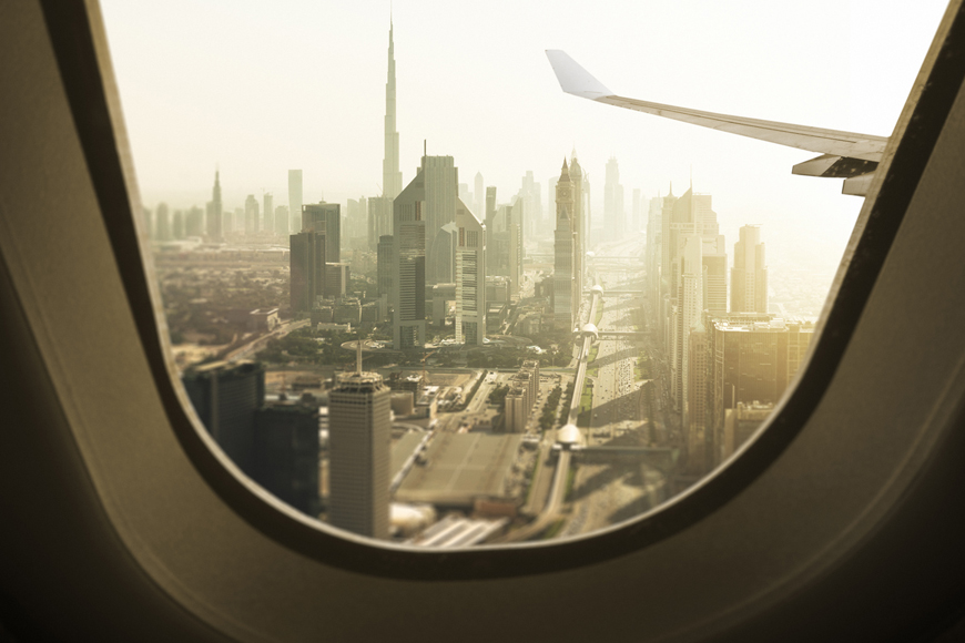8 Mistakes Expats Make When Moving to Dubai