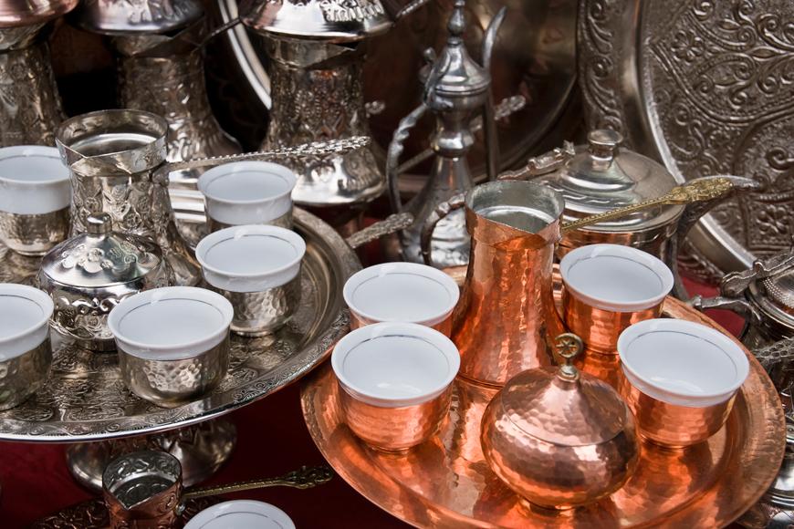 6 Traditional Gift Ideas for Eid Al Fitr
