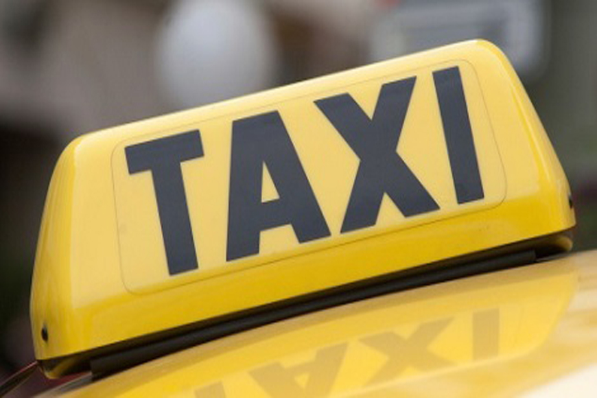Using taxis in Kuwait | ExpatWoman com