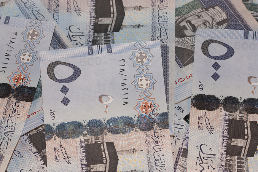 New Expat Tax in Saudi Arabia Has Come into Effect
