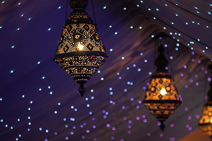 10 Struggles You Go Through During Ramadan