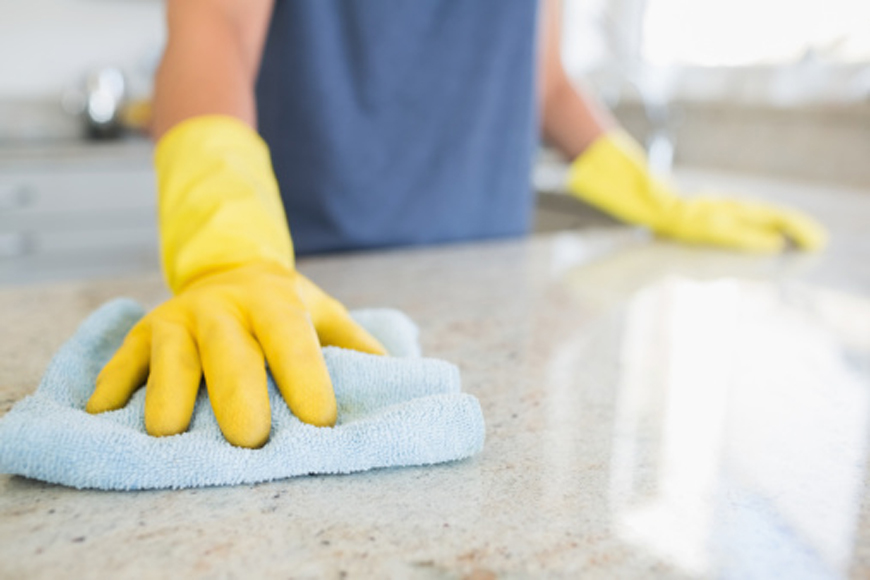 Qatar Approves Draft Law to Protect Domestic Workers