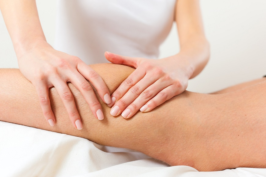 Facts About Manual Lymphatic Drainage Expatwoman