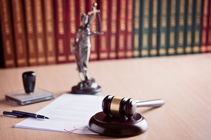The Law and Legal System in Vietnam