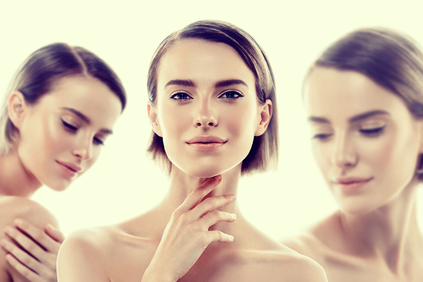 Injectable Aesthetic Treatments in KSA: What They Are & What To Know