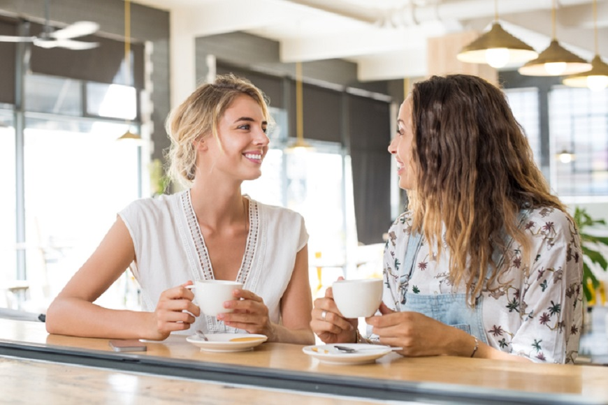 5 Financial Moves Women Should Make as Soon as Possible