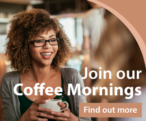 Coffee Mornings for Expats in Dubai
