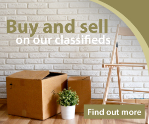 Free Classifieds in Dubai on ExpatWoman