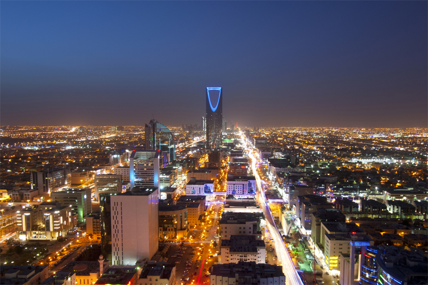 How to Apply for a Sharek Permit in Saudi Arabia | ExpatWoman com