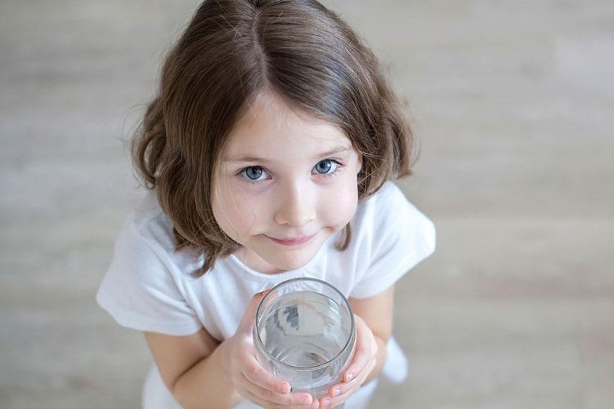 Children's Dental Tips | Drs. Nicolas & Asp