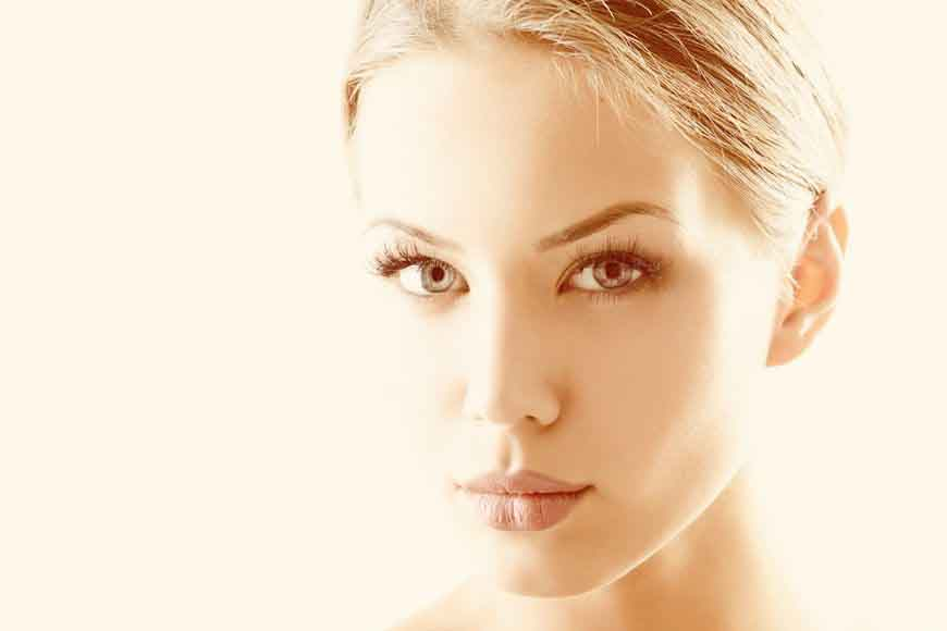 Rhinoplasty in Dubai | Elite Cosmetic and Plastic Surgery in Dubai