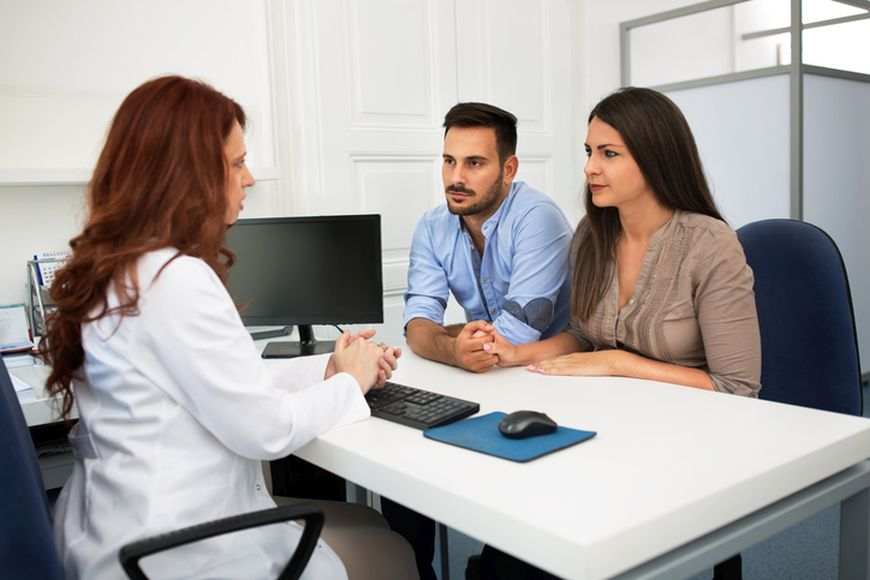Fertility Treatment in Dubai: To Continue Fertility Treatment or Not
