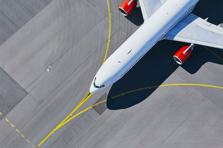 The 10 Safest Airlines in the World for 2020