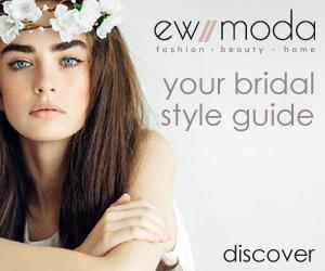 ewmoda fashion