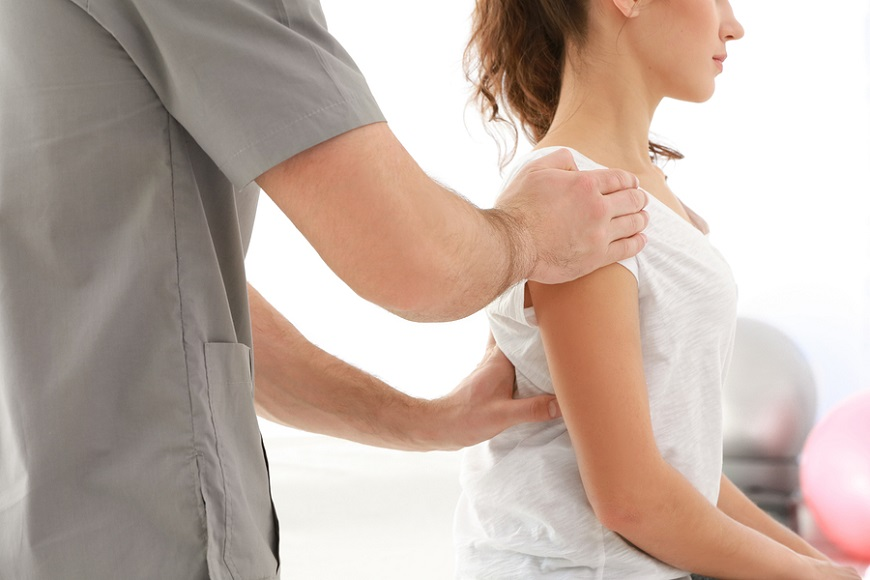 How Can I Tell If I Am At Risk Of Osteoporosis?