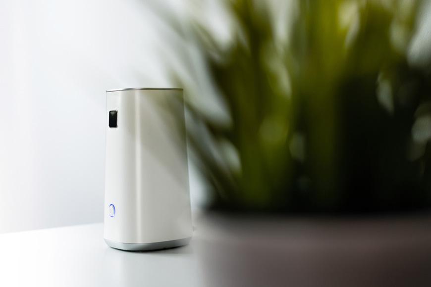 Best air purifiers in Dubai