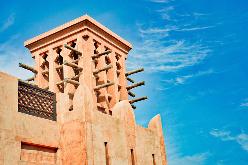 A guide to Isra'a Wal Mi'raj