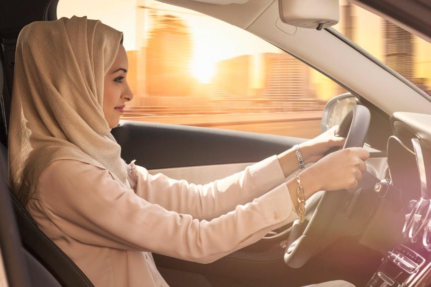 Dubai Traffic Fines from RTA and Dubai Police