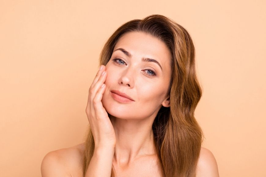 Are You Looking for the Best Anti-Aging Treatments in Dubai?
