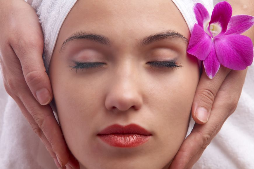 Avail Special Ramadan Packages at Aesthetica Clinic