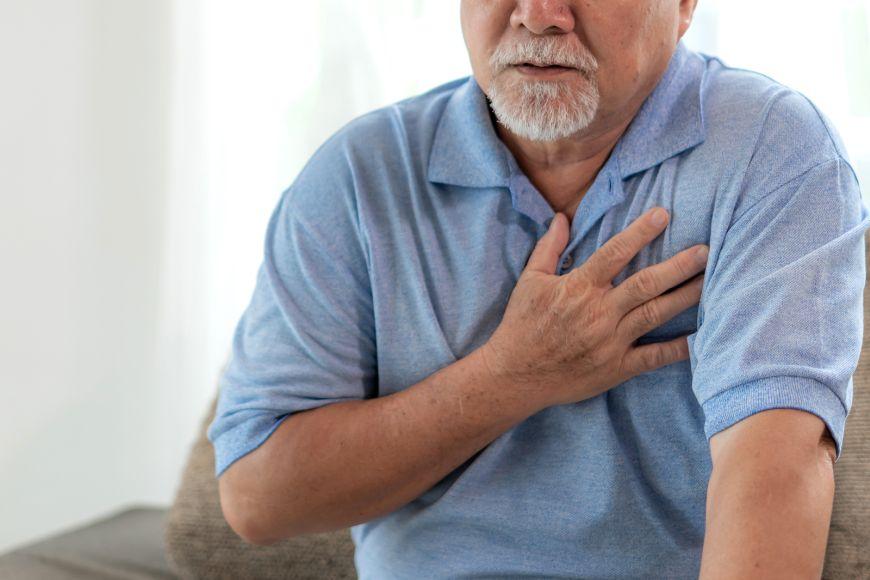 Stroke: Symptoms, Causes and Treatment in Dubai