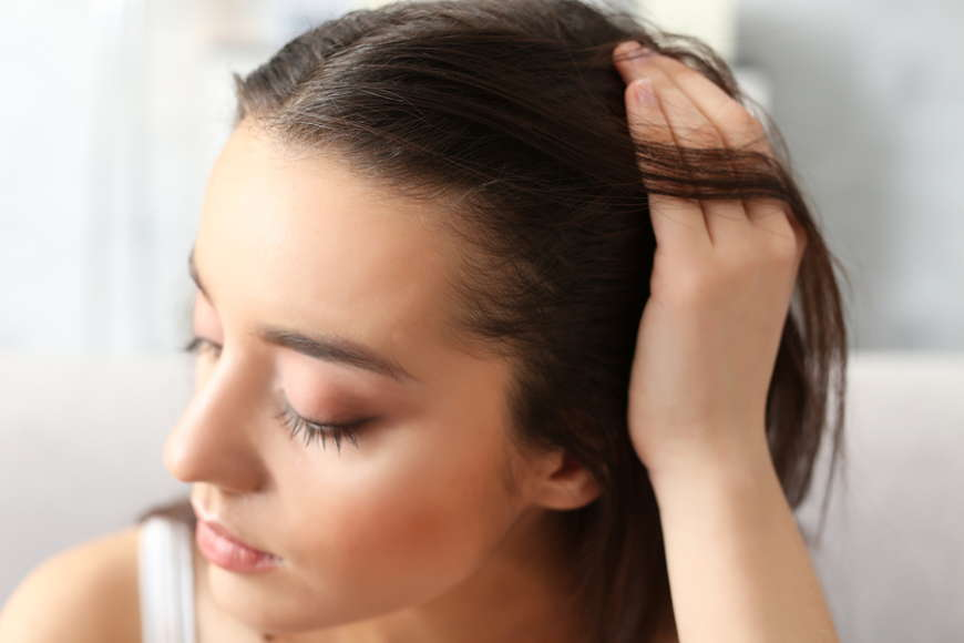 What You Need to Know About the Painless HairStemcell Transplantation in Dubai