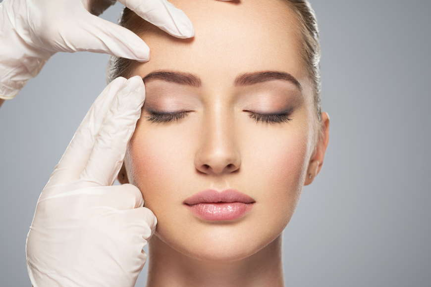 Cosmetic Surgery Trends for 2018