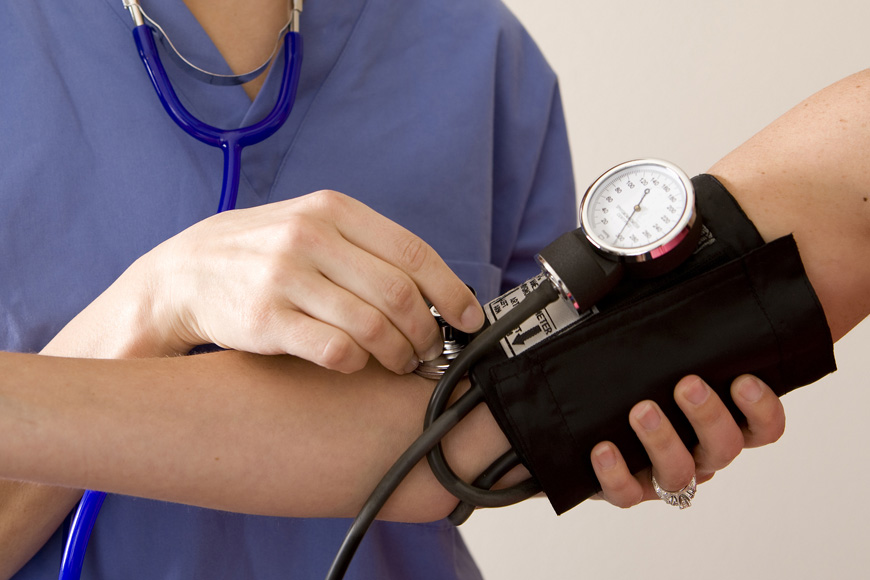 Blood pressure tablets banned in UAE
