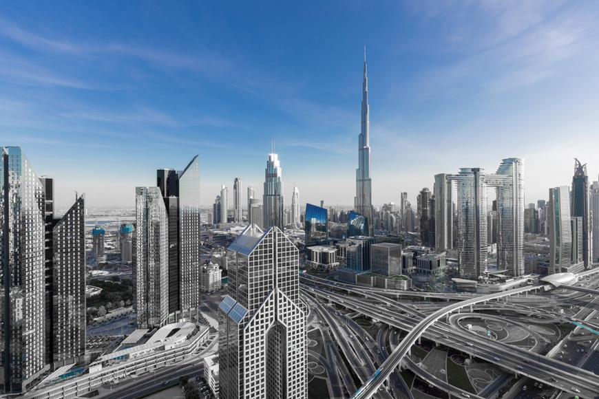 DEWA bills cut for Dubai residents