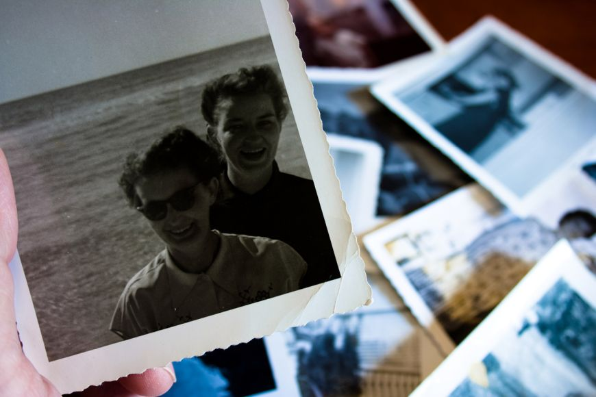 11 Helpful Ways to Deal with Homesickness