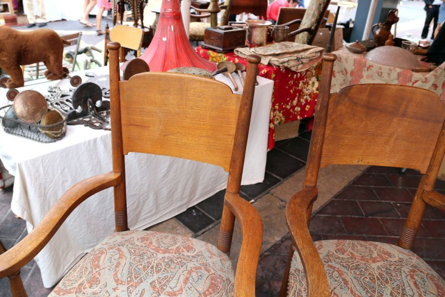New Second Hand Furniture Market Opening In Dubai Expatwoman Com