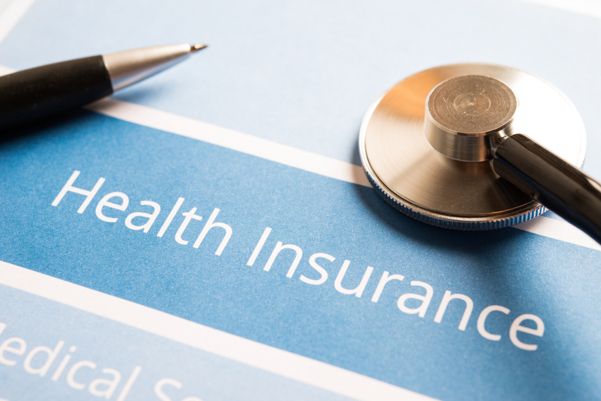 Health Insurance Companies in Singapore