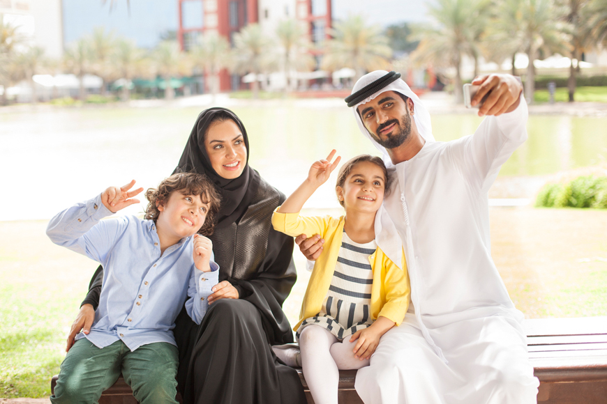 A Guide to Eid in Dubai: Traditions, Things to Do and Offers