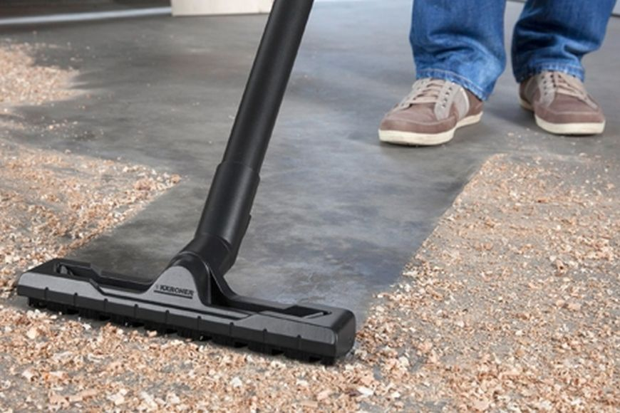 Why This Multi-Purpose Vacuum Could Be Your New Secret Weapon