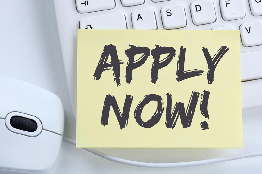 School Applications and Registrations
