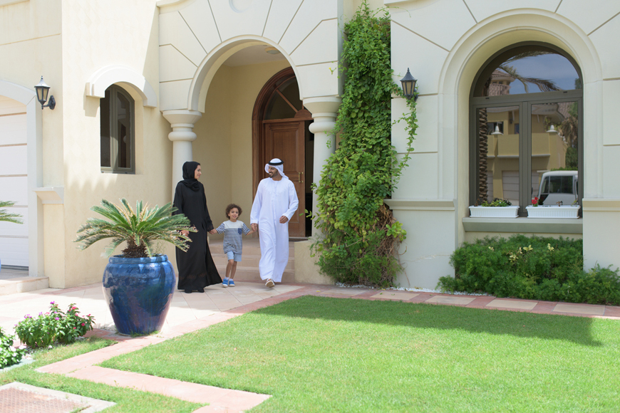 Guide to Housing in Qatar