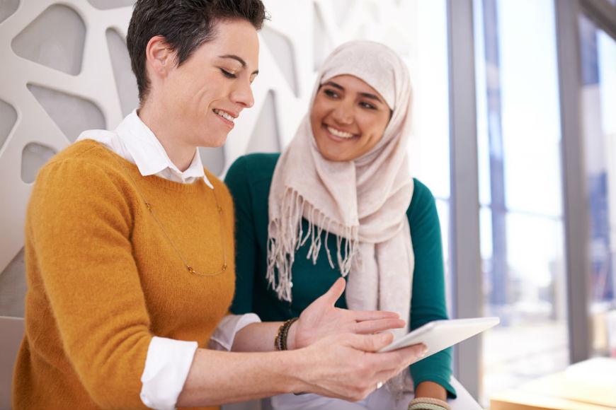 Top 10 Arabic Speaking Courses in Dubai
