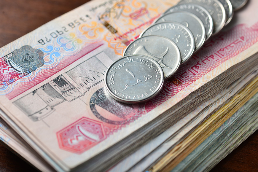 UAE residents wrongly charged bank fee