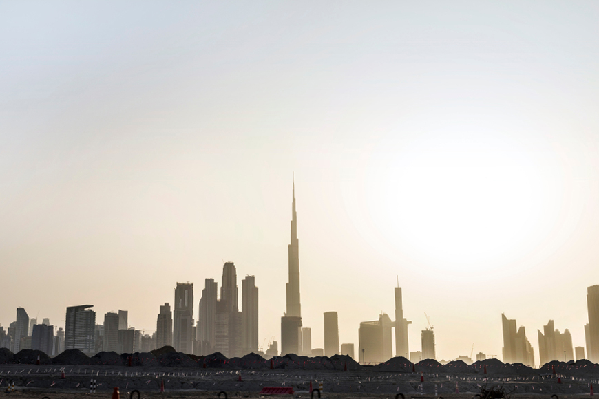 Prophet Muhammad's Birthday public holiday in UAE