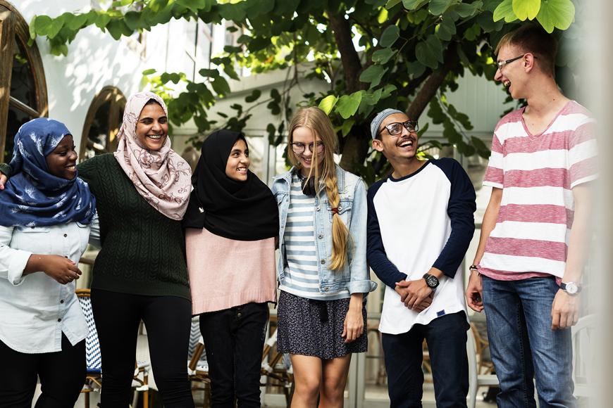 KHDA Dubai School Inspection Results