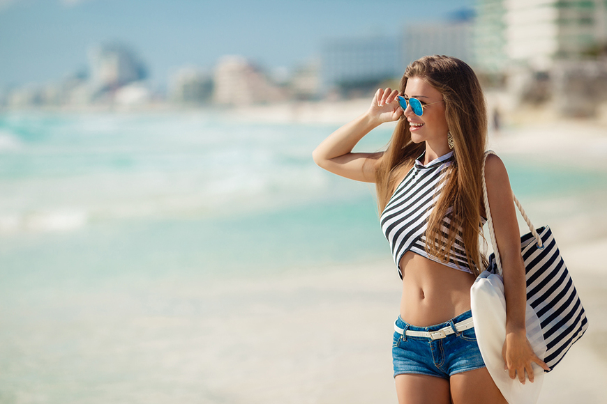 Freeze Your Fat Away with CoolSculpting in Dubai | ExpatWoman com