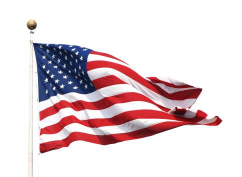 US Embassy Kuwait