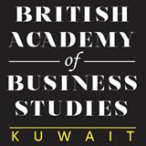 British Academy of Business Studies